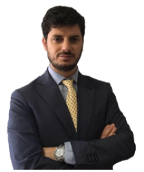 Dr. Angelo Cavallo
